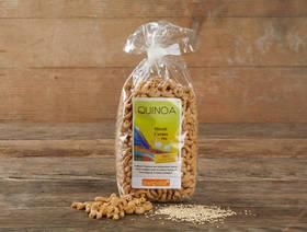 Bio Quinoa Hörnli, 250g