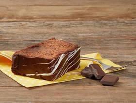 Schoggi-Cake Stück, ca. 110g