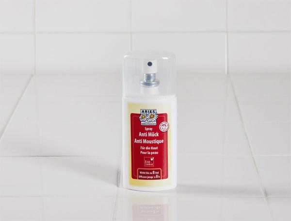 Image of Anti Mück Spray, 100ml