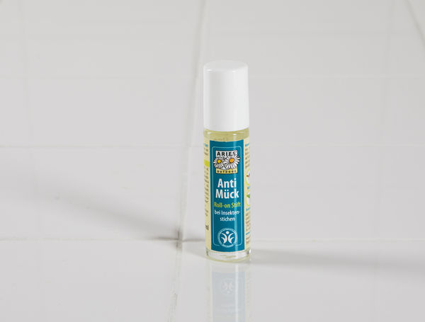 Image of Anti Mück Roll-on Stift, 10ml