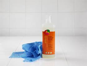 Kraft-Reiniger Orange, 500ml