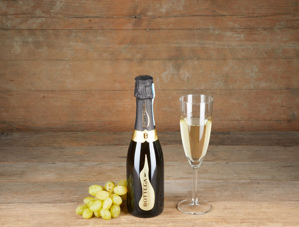Image of Prosecco Treviso DOC - Brut, 37.5cl