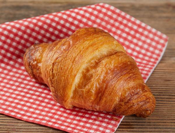 Image of Bio Croissant, ca. 65g