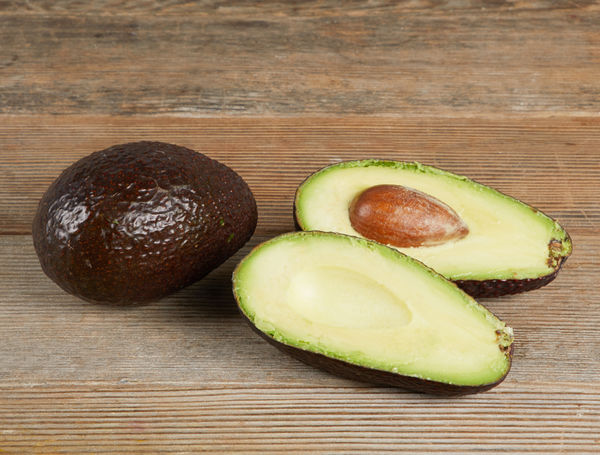Image of Avocado Hass
