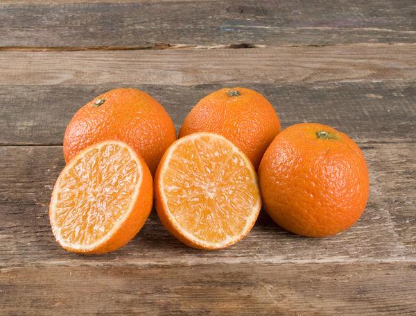 Image of Bio Clementinen