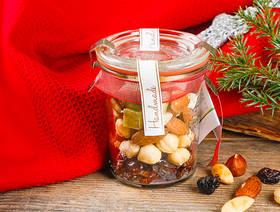 1b7a357d80029e Order high quality dried fruits online - Farmy.ch