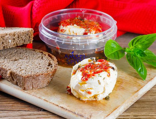 Image of Gourmetkugel AMSELSPITZ®, 2 Stück, 100g