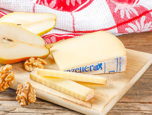 Image of Appenzeller classic, 150g