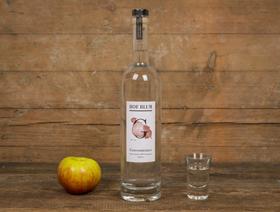 Bio Obstbrand Gravensteiner-Apfel, 20cl