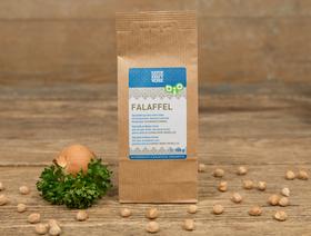 Bio Falaffel, 150g