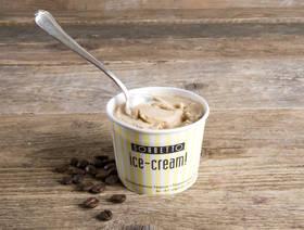 Ice Cream Moca, 100ml