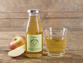Pomme - Apfel, 25cl