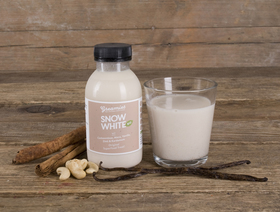 Bio Superfood Drink Snow White, 270ml