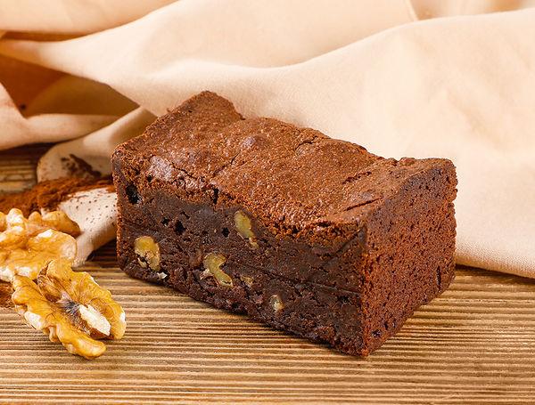 Image of Brownie glutenfrei, 80g