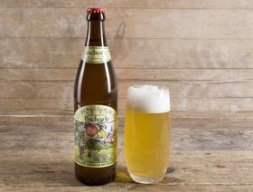 Appenzeller Bschorle (alkoholfrei), 50cl