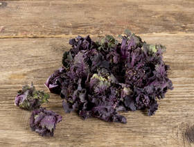 Flower Sprouts, 200g