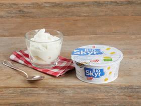 Bio Skyr Joghurt Nature, 135g