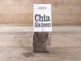 Bio Chia-Samen, 200g