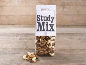 Bio Study-Mix, 200g