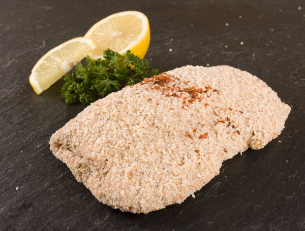 Image of Tessiner Cordon bleu, ca. 200g