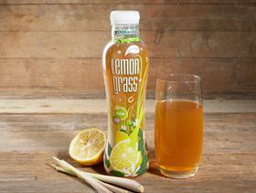 Bio Yootea Lemon Grass, 500ml