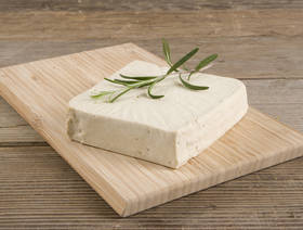 Bio Tofu Nature, 200g
