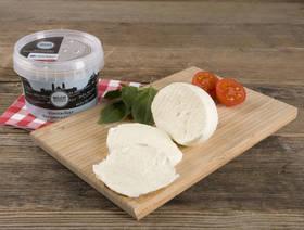 Mozzarella de montagne d'Einsiedeln, 150g