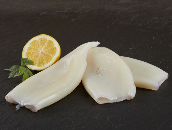 Image of Calamares, 1kg