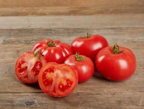 Tomaten Berner Rosen