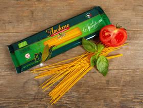 Bio Spaghetti glutenfrei, 250g