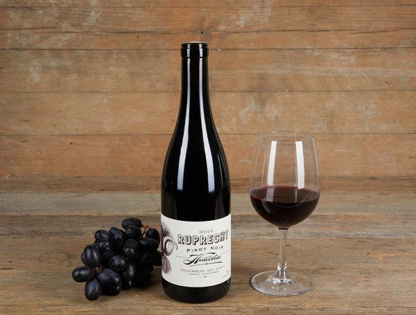 Image of RUPRECHT Pinot Noir AOC, 75cl, 2014