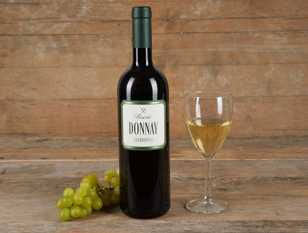 Image of Donnay DOC, 75cl, 2015