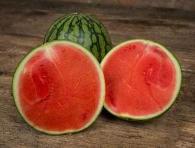 Bio Wassermelone