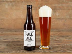 Hofbier Pale Ale, 33cl