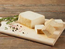 Bio Tofu geräuchert, 200g