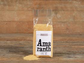 Bio Amaranth ganz, 500g